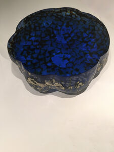 Akihiro Isogai, 'Fountain 3134', 2016