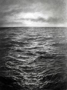 Serse, 'Cartoline di Mare', 2019
