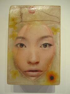 liu guangyun, 'Untitled', 2011