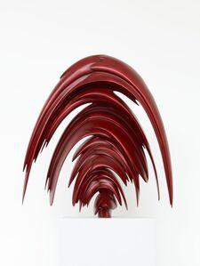 Tony Cragg, 'Spring', 2015