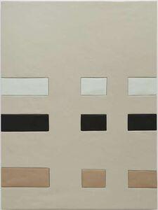 Sadie Benning, 'M3', 2015
