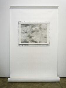 Susan Collis, 'Dark Grows the Day Dearie', 2010