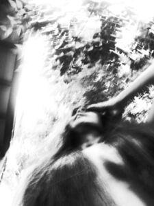 "Emi Anrakuji, '""O Mapa""', 2013"