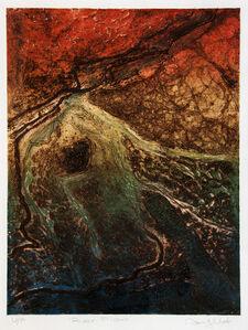 Sonia Gallart, 'River Flow', 2013
