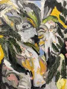 Michaela Yearwood Dan, 'Solstice', 2018