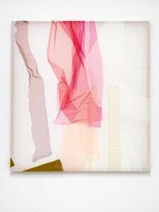 Anna Virnich, 'Untitled #79', 2020