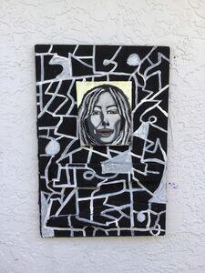Ernest Rosenberg, 'Found Subject', 2008