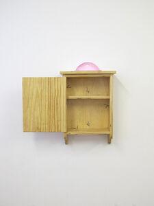 Paul Gabrielli, 'Untitled', 2018