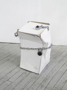 Paul Gabrielli, 'Untitled', 2012