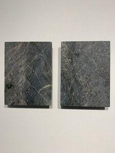 Vincenzo Marsiglia, 'Star Stone', 2019