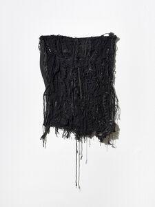 Laura Lima, 'Wrong Drawing', 2032
