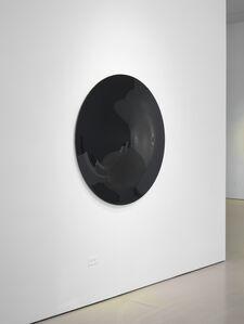Vincent Szarek, 'Black and Blue OG UFO', 2020
