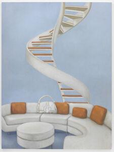 Stuart Hawkins, 'Nude', 2013
