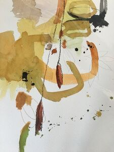 Michael Rich, 'Tuscania Drawing 32', 2007
