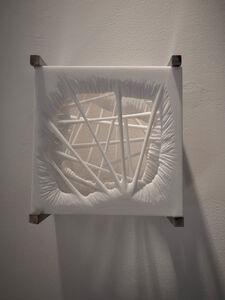 Caroline Ramersdorfer, 'Inner View I', 2013