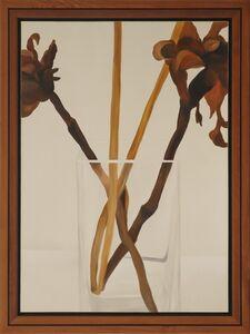 Natee Utarit, 'DHA-LA III', 2008