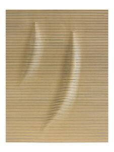 Ricardo Pascale, 'Random Lines VIII', 2014