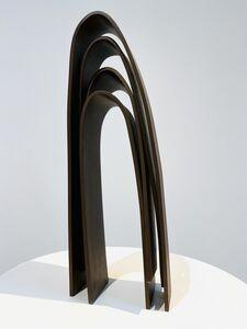 Etienne Viard, 'Honoré', 2017