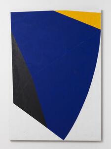 Gianfranco Pardi, 'Emblema', 2007