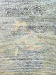 Sanjay Vora, 'Wheelbarrow Ride', 2012