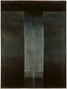 Ferle, 'Untitled XXXIX', 2000-2010