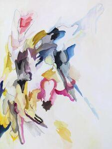 Stephanie Pryor, 'Beloved', 2009