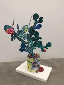 Taylor McKimens, 'Untitled', 2017