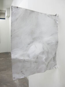 Jeremy Jansen, 'No Sign (No Trespassing)', 2014