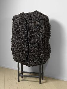 Marlène Huissoud, 'Cocoon Wardrobe ', 2017
