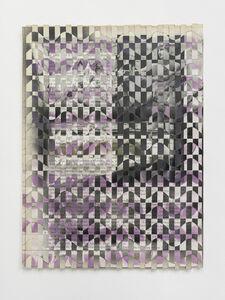 Ruby Sky Stiler, 'Untitled', 2019
