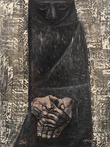 Eduardo Kingman, 'Untitled', 1965