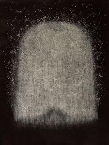 Muriel Moreau, 'Cape #4', 2018