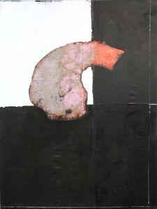 Dominik Steiner, 'My Maddie', 2014