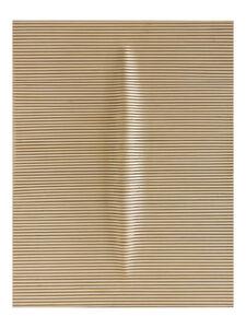 Ricardo Pascale, 'Random Lines VII', 2014