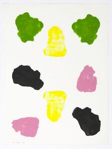 Jack Davidson, 'Untitled', 2016