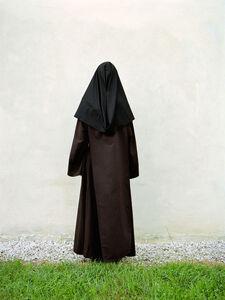 Lili Almog, 'Outdoor Portrait #5', 2007 (printed 2020)
