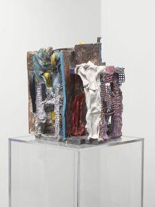 Edi Rama, 'Untitled'