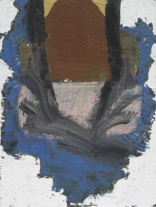 Richard Aldrich, 'Untitled 2', 2014