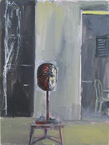 Ofer Lellouche, 'Atelier', 2009