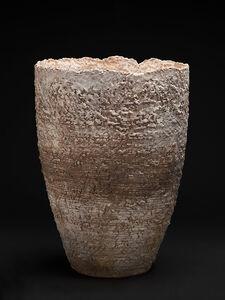 Sarah Purvey, 'Rhythm - Landscape Series', 2012