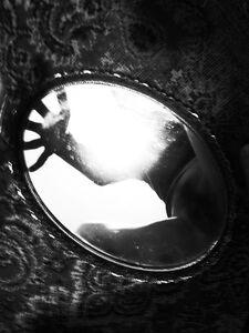 Emi Anrakuji, 'Untitled 902  (from 1800 Millimètre series)', 2015