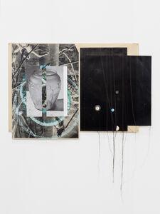 Dirk Stewen, 'Untitled', 2014-2017