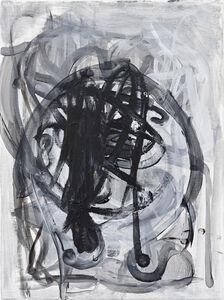 Tobias Pils, 'Untitled', 2014