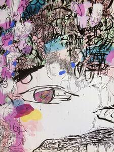 David Teng-Olsen, 'MADD', 2009