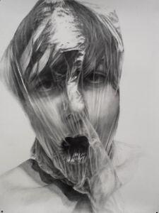 Melissa Cooke, 'Vacuum #1', 2008