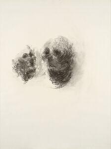 Eugène Dodeigne, 'Untitled', 1961