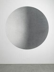 Sol LeWitt, 'Wall Drawing #1146 B', 2005