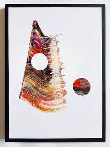 Sofie Bird Møller, 'Untitled #21', 2019