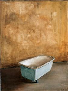 Song Yige, 'Bathtub', 2010