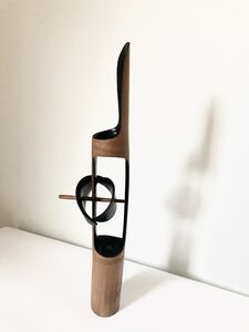 Moisès Villèlia, 'Untitled', ca. 1978